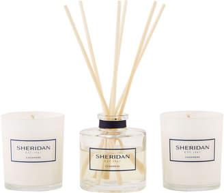 Sheridan Cashmere Mini Gift Set
