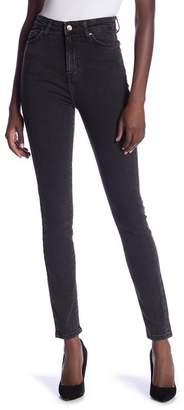 Denim & Supply Ralph Lauren Dr. Denim Supply Co Zoe Skinny Jeans
