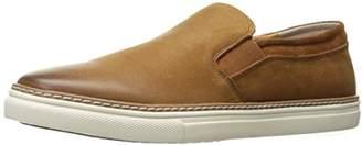 English Laundry Men's Aldgate Slip-on Loafer