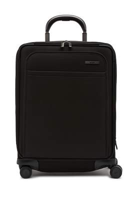 "Hartmann Domestic 22"" Carry-On Expandable Upright"