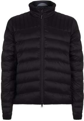 Canada Goose Brookvale Quilted Jacket