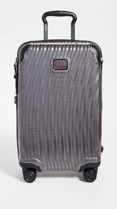 Tumi International Carry-On Suitcase