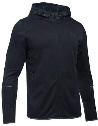 Under Armour UA Storm Swacket Hoodie