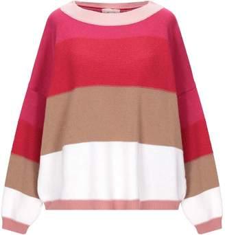 Vicolo Sweaters - Item 39951004BI