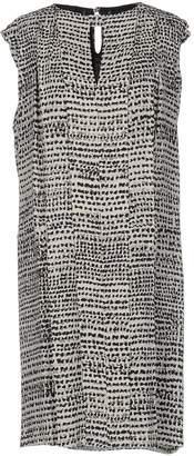 New York Industrie Knee-length dresses - Item 34711625UT
