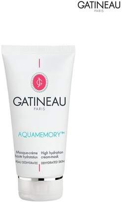 Gatineau Aquamemory High Hydration Cream Mask 75ml - No Colour