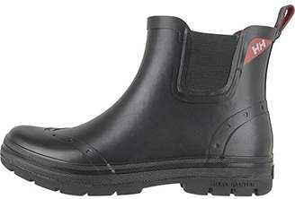 Helly Hansen Women's W Karoline Rain Boot