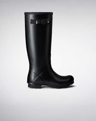 Hunter women's norris field wellington boots