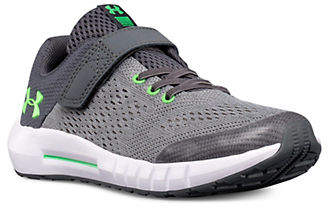 Under Armour UA Pursuit Athletic Sneakers
