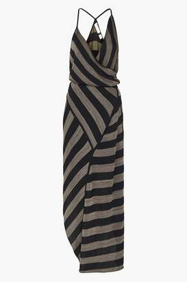 Sass & Bide Grab My Hand Dress