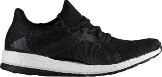adidas Pure Boost X Element - Women's