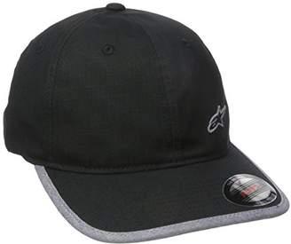 Alpinestars Men's Point Hat