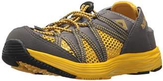 Pacific Trail J010754031 Klamath Jr Water Sandals Infant's Shoes