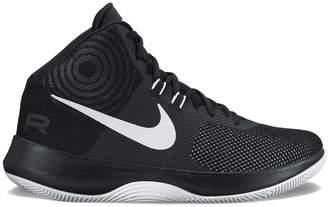Nike Precision Men's Basketball Shoes