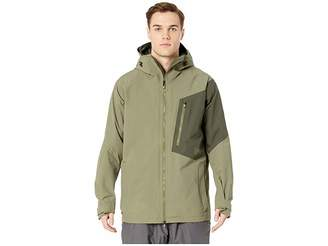 Burton ak] 2L Cyclic Jacket