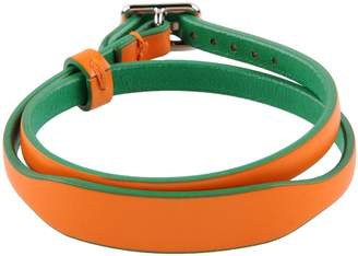 Acne Studios Bracelets - Item 50196550IO