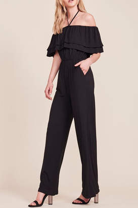 f531e2c2f1d8 BB Dakota Black Trousers For Women - ShopStyle Canada