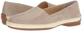 Paul Green - Wisdom Women's Slip on Shoes $270 thestylecure.com