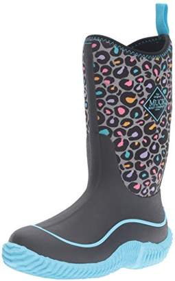 Muck Boot Muck Hale Multi-Season Kids' Rubber Boots