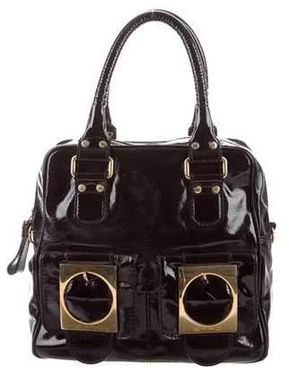 Etro Handle Bag