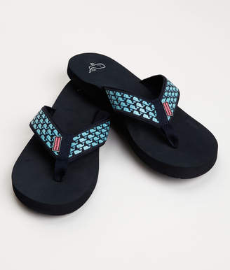 a88ce9814fa2 Mens Flip Flops Sandals With Heel Strap