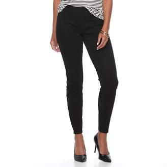 Apt. 9 Women's Pull-On Skinny Jeans