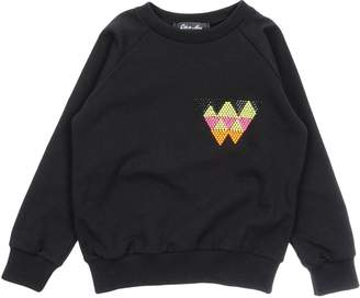 Odi Et Amo Sweatshirts - Item 12035780DG