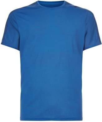 Reebok Activchill Vent T-Shirt