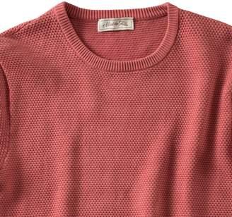 Madda Fella Balao Crew Neck Sweater