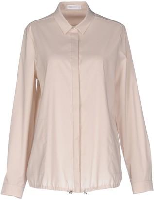 St. Emile ST.EMILE Shirts - Item 38718006GB