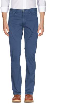 Dockers Casual pants - Item 13150195WR