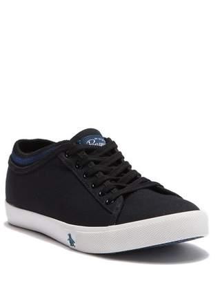 Original Penguin Damon Sneakers