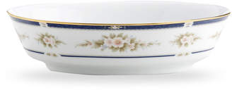 Noritake Chelmsford Oval Serving Bowl