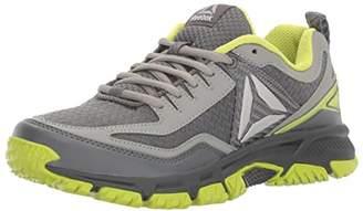 Reebok Women's Ridgerider Trail 2.0 Track Shoe