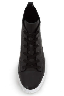 Opening Ceremony Howard High-Top Sneaker