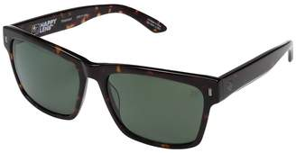 Spy Optic Haight Fashion Sunglasses