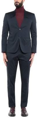 Futuro Suit
