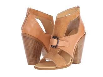 MM6 MAISON MARGIELA Harness Sandal Women's Shoes