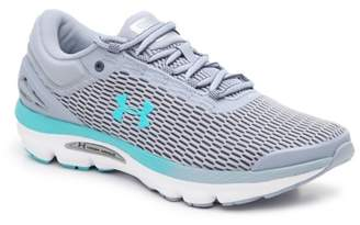 Under Armour Charged Intake 3 Running Shoe - Women's