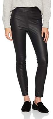 Liebeskind Berlin Women's W1175060 Trousers