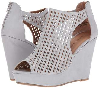 Chinese Laundry Indie Wedge Women's Wedge Shoes