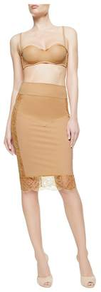 La Perla Shape-Allure Skirt