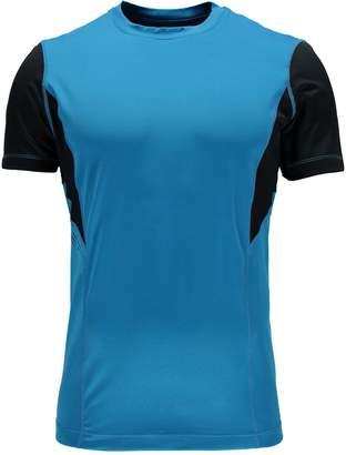 Spyder Strabo Shirt - Men's