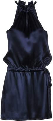 Manuel Ritz Short dresses