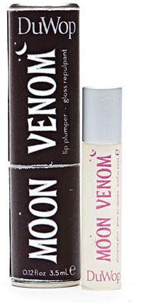 DuWop Moon Venom Lip Plumper 0.12 oz (3.5 ml)