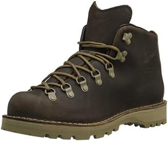 Danner Men's Portland Select Mountain Light Brawler Hiking Boot