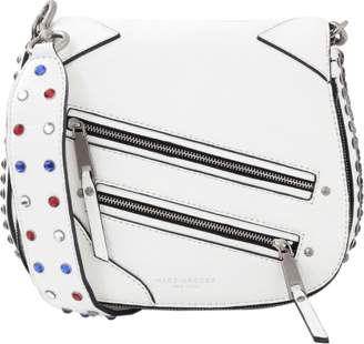 Marc Jacobs P.Y.T. Small Saddle Bag