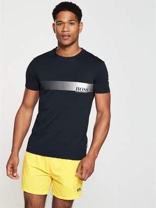 BOSS Slim Fit T-Shirt