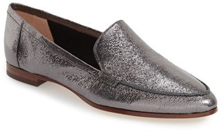kate spade new york 'carima' loafer flat (Women) $250 thestylecure.com