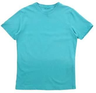 Eddie Pen T-shirt